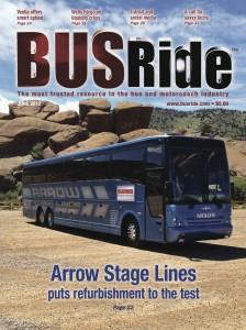 Arrow-Bus-Ride-Article-224x300