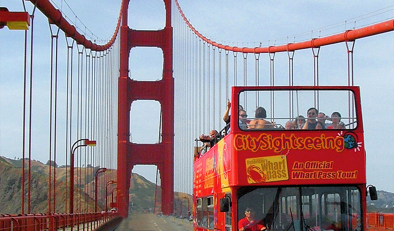 You'll Never Guess the Most Bus-Friendly Cities in America! - Arrow Stage Lines