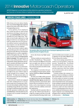 Metro Article JPEG