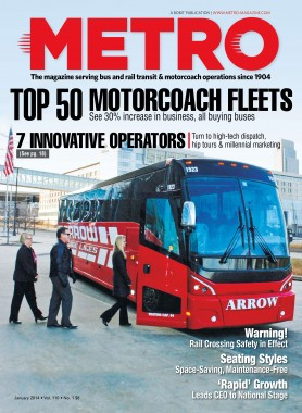 Metro Cover JPEG