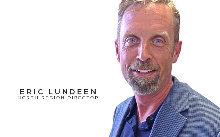 Arrow Stage Lines Advances Lundeen