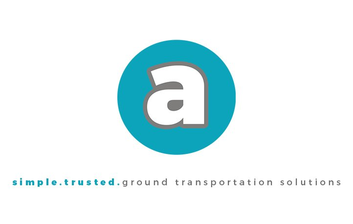 Arrow Stage Lines Announces Nationwide Ground Logistics Consulting