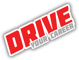 Driving Career Open House Gains Attention