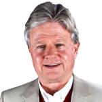 Steve Busskohl