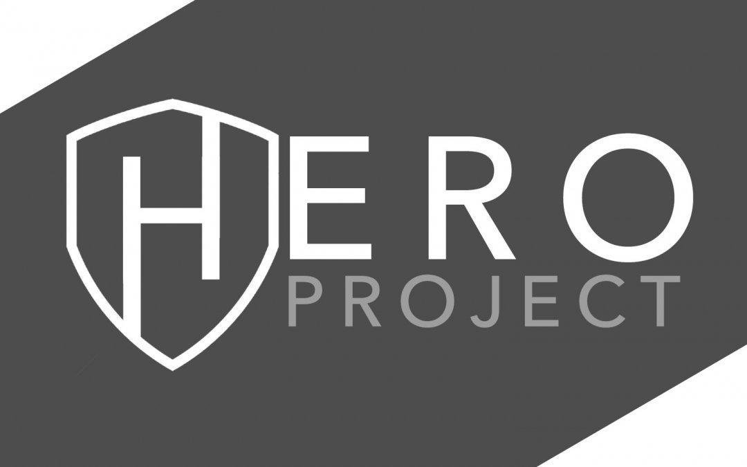 Arrow Announces Hero Project