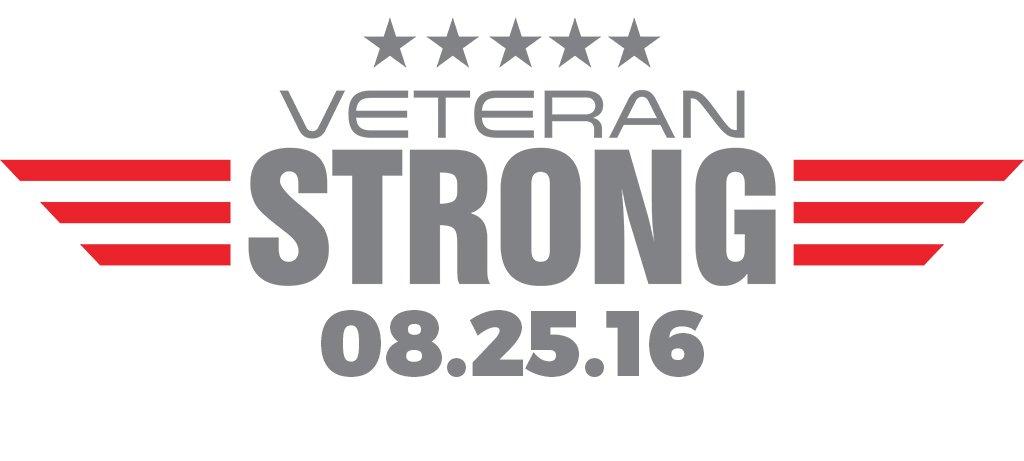 Arrow Stage Lines to Host Veterans Appreciation Event